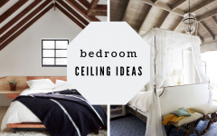 Bedroom Ceiling Ideas That You Need To Consider Now bedroom ceiling ideas Bedroom Ceiling Ideas That You Need To Consider Now Bedroom Ceiling Ideas That You Need To Consider Now 240x150