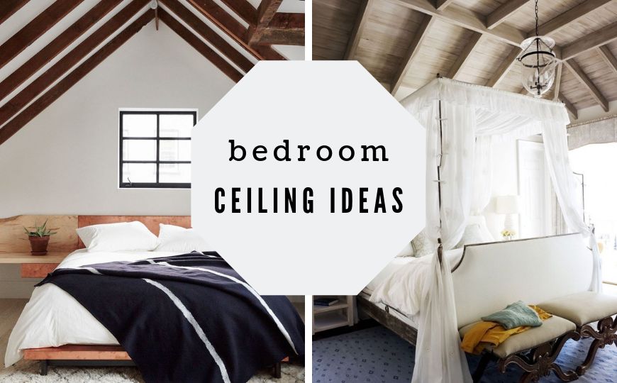 Bedroom Ceiling Ideas That You Need To Consider Now bedroom ceiling ideas Bedroom Ceiling Ideas That You Need To Consider Now Bedroom Ceiling Ideas That You Need To Consider Now
