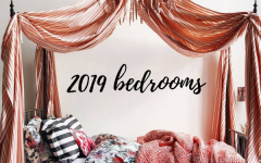 bedroom interiors 2019 Bedroom Interiors 2019 How To Get That Winning Bedroom Bedroom Interiors 2019 How To Get That Winning Bedroom 240x150