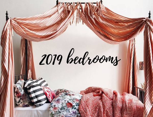 bedroom interiors 2019 Bedroom Interiors 2019 How To Get That Winning Bedroom Bedroom Interiors 2019 How To Get That Winning Bedroom