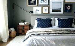 bedroom lighting ideas Bedroom Lighting Ideas For a Better Sleeping Time! Bedroom Lighting Ideas For a Better Sleeping Time 240x150