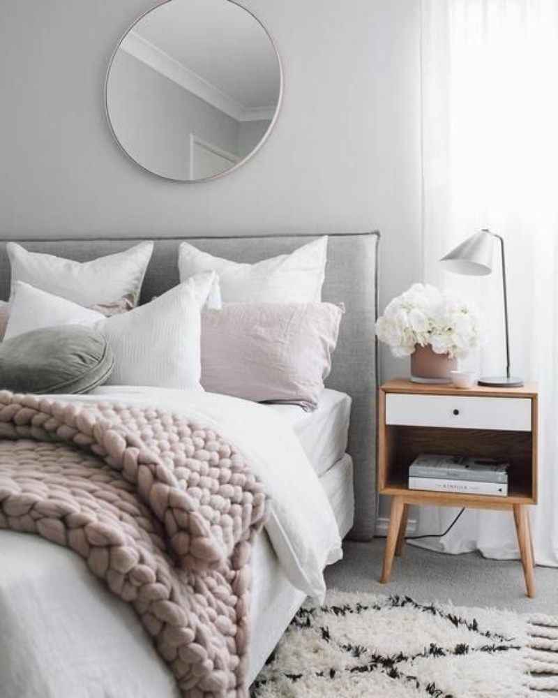 scandinavian design 20 Best Ways To Adorn Your Bedroom With A Scandinavian Design 15 Best Ways To Adorn Your Bedroom With A Scandinavian Design 1
