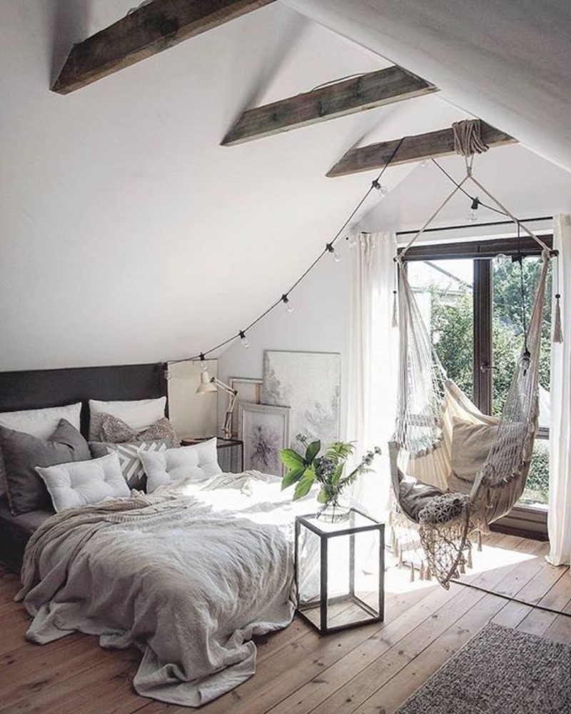 20 Best Ways To Adorn Your Bedroom With A Scandinavian Design scandinavian design 20 Best Ways To Adorn Your Bedroom With A Scandinavian Design 15 Best Ways To Adorn Your Bedroom With A Scandinavian Design 10