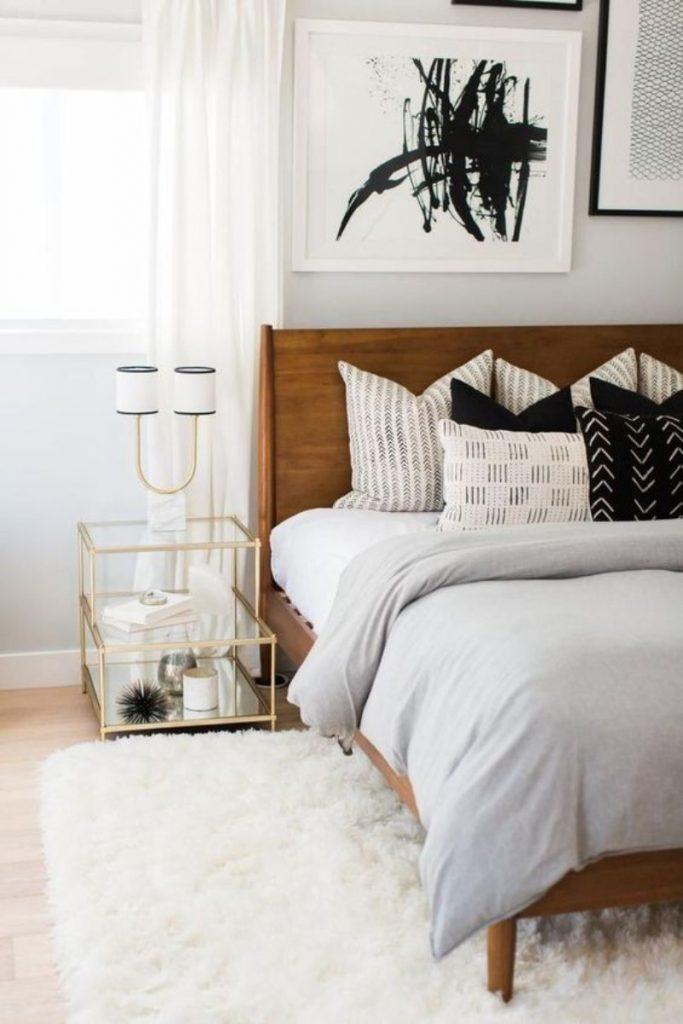 scandinavian design 20 Best Ways To Adorn Your Bedroom With A Scandinavian Design 15 Best Ways To Adorn Your Bedroom With A Scandinavian Design 14 683x1024