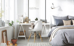 20 Best Ways To Adorn Your Bedroom With A Scandinavian Design scandinavian design 20 Best Ways To Adorn Your Bedroom With A Scandinavian Design 20 Best Ways To Adorn Your Bedroom With A Scandinavian Design feat 240x150