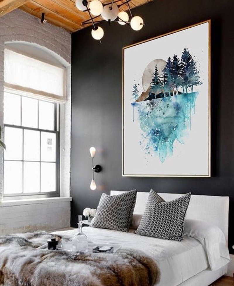 bedroom decor ideas 32 Best Bedroom Decor Ideas That Will Change Your Home Decor 32 Best Bedroom Decor Ideas That Will Change Your Home Decor 11