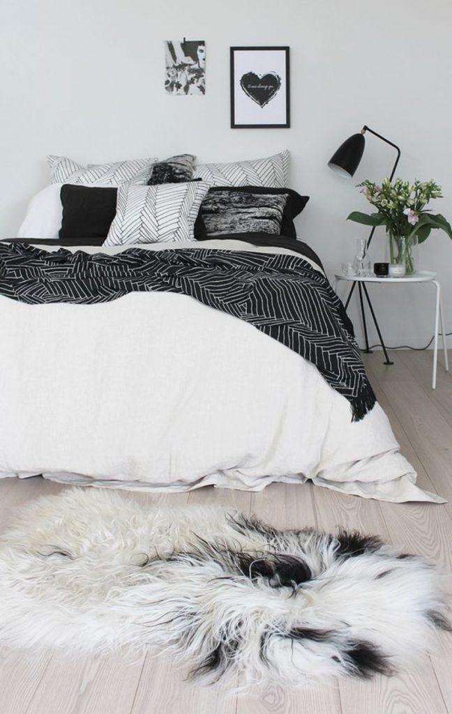 bedroom decor ideas 32 Best Bedroom Decor Ideas That Will Change Your Home Decor 32 Best Bedroom Decor Ideas That Will Change Your Home Decor 12 648x1024