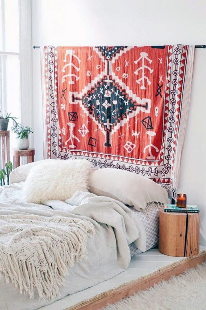 bedroom decor ideas 32 Best Bedroom Decor Ideas That Will Change Your Home Decor 32 Best Bedroom Decor Ideas That Will Change Your Home Decor 13 683x1024