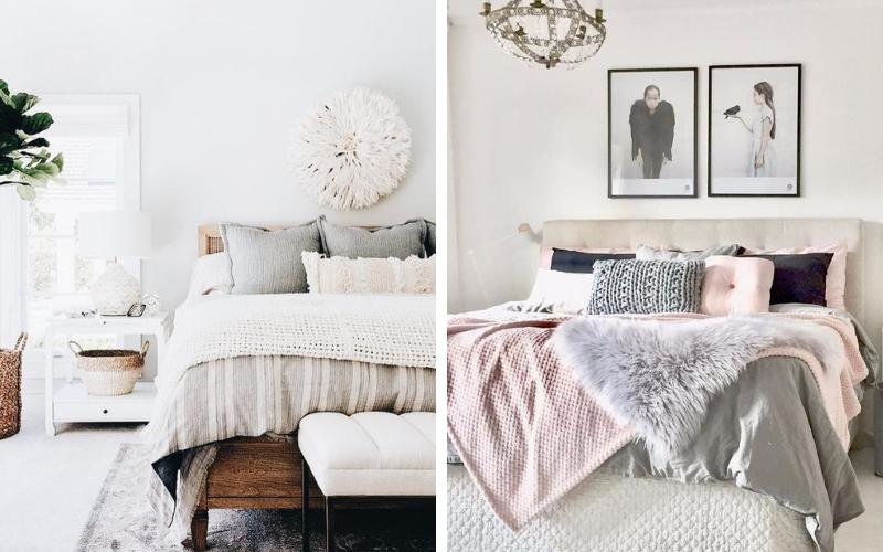 bedroom decor ideas 32 Best Bedroom Decor Ideas That Will Change Your Home Decor 32 Best Bedroom Decor Ideas That Will Change Your Home Decor 14