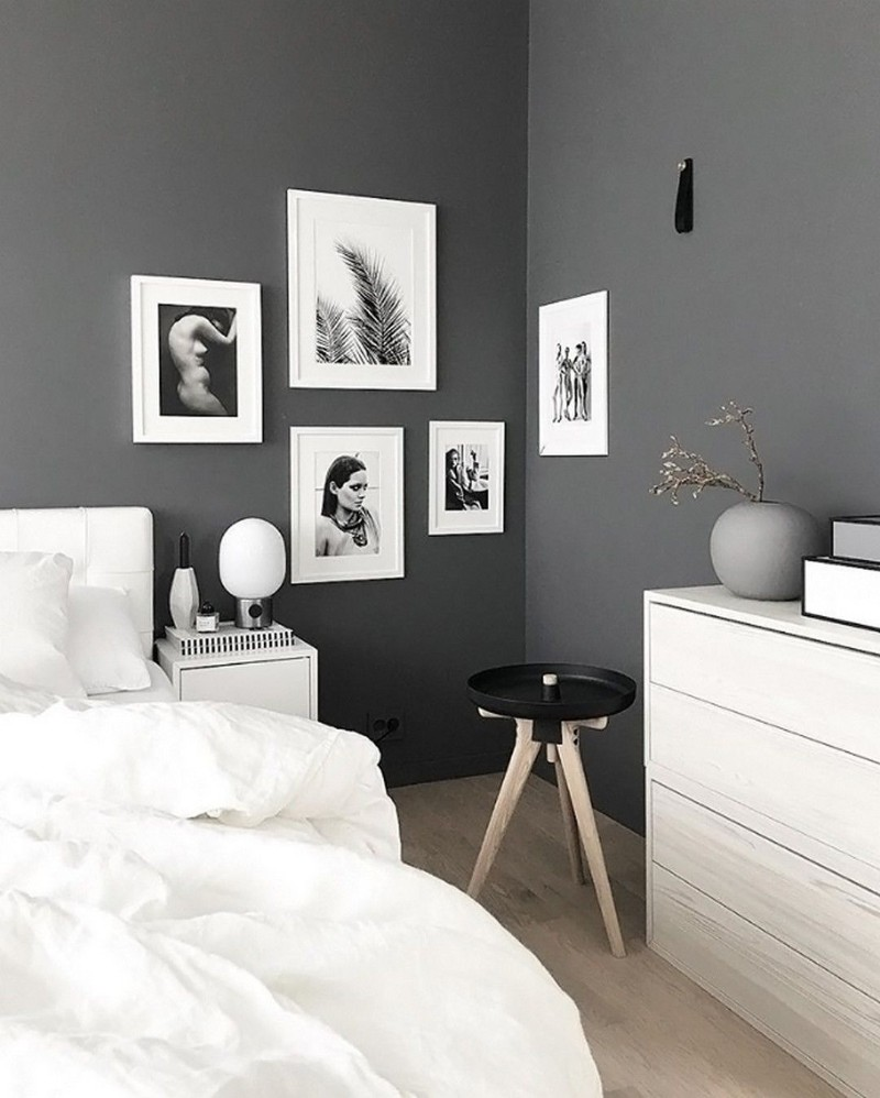bedroom decor ideas 32 Best Bedroom Decor Ideas That Will Change Your Home Decor 32 Best Bedroom Decor Ideas That Will Change Your Home Decor 16