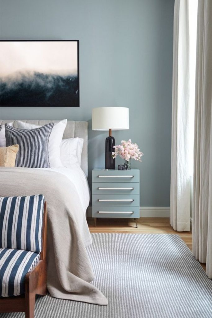 bedroom decor ideas 32 Best Bedroom Decor Ideas That Will Change Your Home Decor 32 Best Bedroom Decor Ideas That Will Change Your Home Decor 17 683x1024