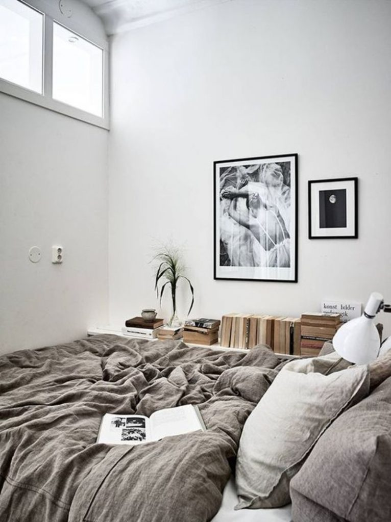 bedroom decor ideas 32 Best Bedroom Decor Ideas That Will Change Your Home Decor 32 Best Bedroom Decor Ideas That Will Change Your Home Decor 18 766x1024