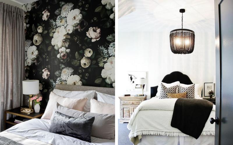 bedroom decor ideas 32 Best Bedroom Decor Ideas That Will Change Your Home Decor 32 Best Bedroom Decor Ideas That Will Change Your Home Decor 19