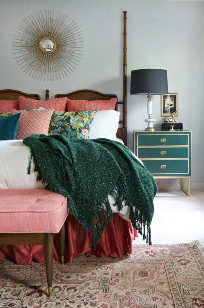 32 Best Bedroom Decor Ideas That Will Change Your Home Decor bedroom decor ideas 32 Best Bedroom Decor Ideas That Will Change Your Home Decor 32 Best Bedroom Decor Ideas That Will Change Your Home Decor 2 679x1024