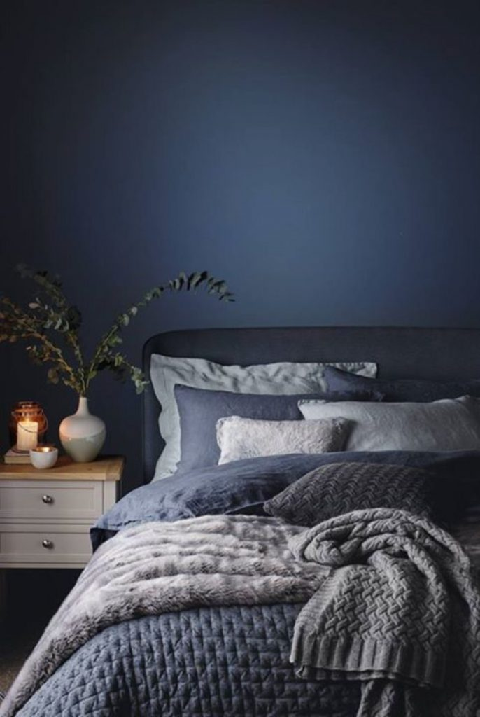 bedroom decor ideas 32 Best Bedroom Decor Ideas That Will Change Your Home Decor 32 Best Bedroom Decor Ideas That Will Change Your Home Decor 20 686x1024