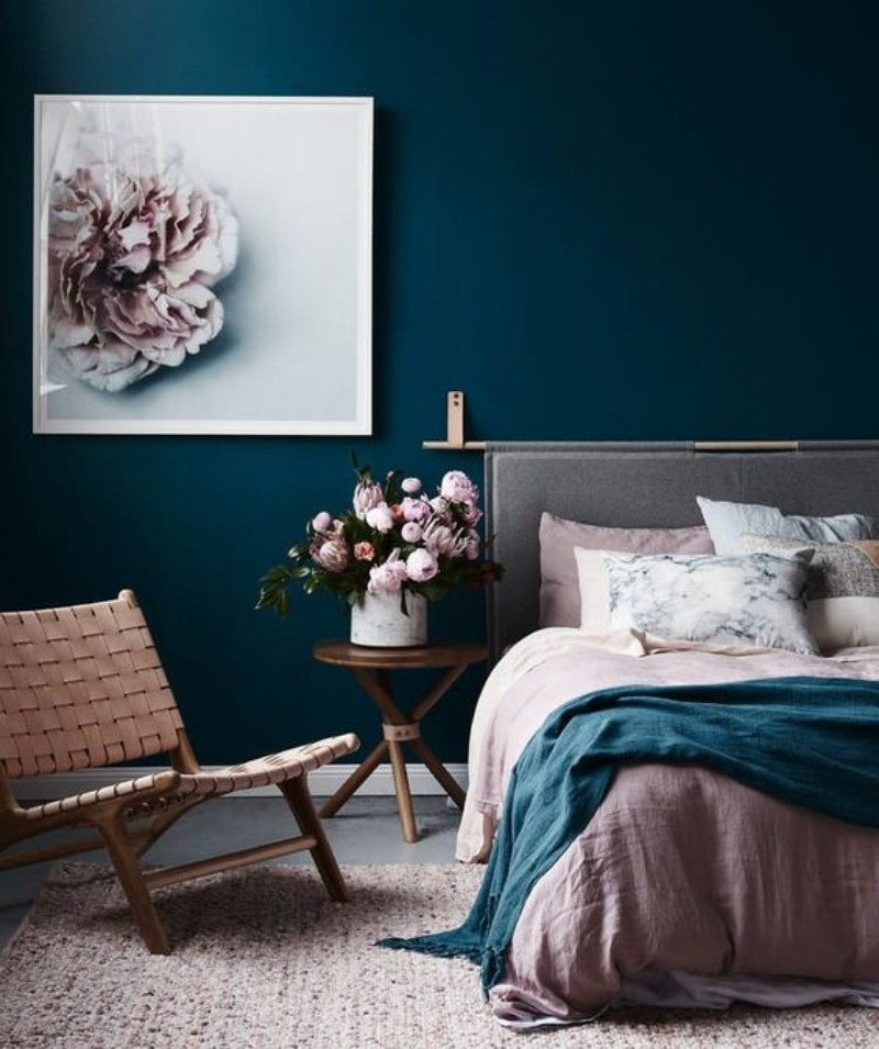 bedroom decor ideas 32 Best Bedroom Decor Ideas That Will Change Your Home Decor 32 Best Bedroom Decor Ideas That Will Change Your Home Decor 21
