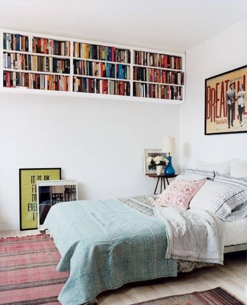 bedroom decor ideas 32 Best Bedroom Decor Ideas That Will Change Your Home Decor 32 Best Bedroom Decor Ideas That Will Change Your Home Decor 22