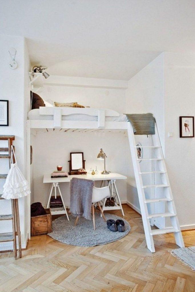 bedroom decor ideas 32 Best Bedroom Decor Ideas That Will Change Your Home Decor 32 Best Bedroom Decor Ideas That Will Change Your Home Decor 23 683x1024
