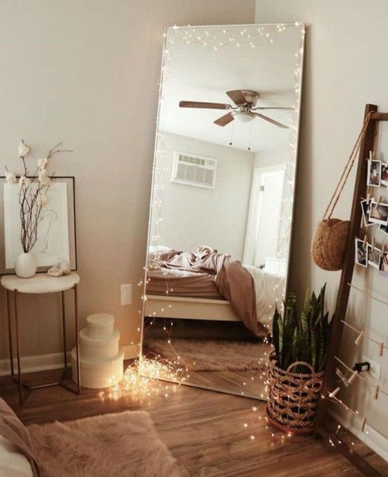 bedroom decor ideas 32 Best Bedroom Decor Ideas That Will Change Your Home Decor 32 Best Bedroom Decor Ideas That Will Change Your Home Decor 24
