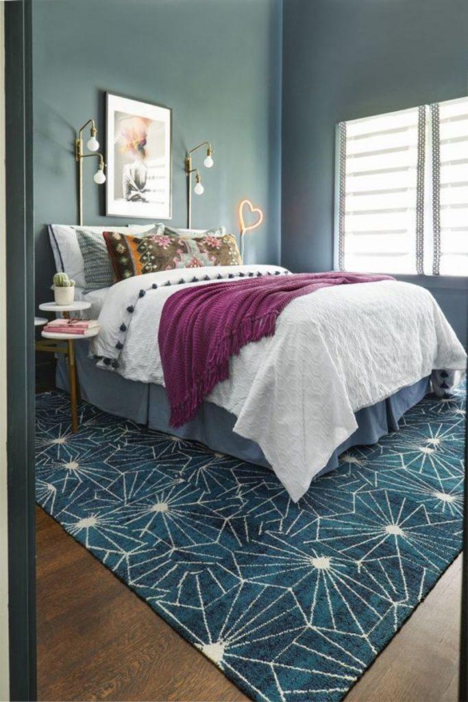 bedroom decor ideas 32 Best Bedroom Decor Ideas That Will Change Your Home Decor 32 Best Bedroom Decor Ideas That Will Change Your Home Decor 26 683x1024