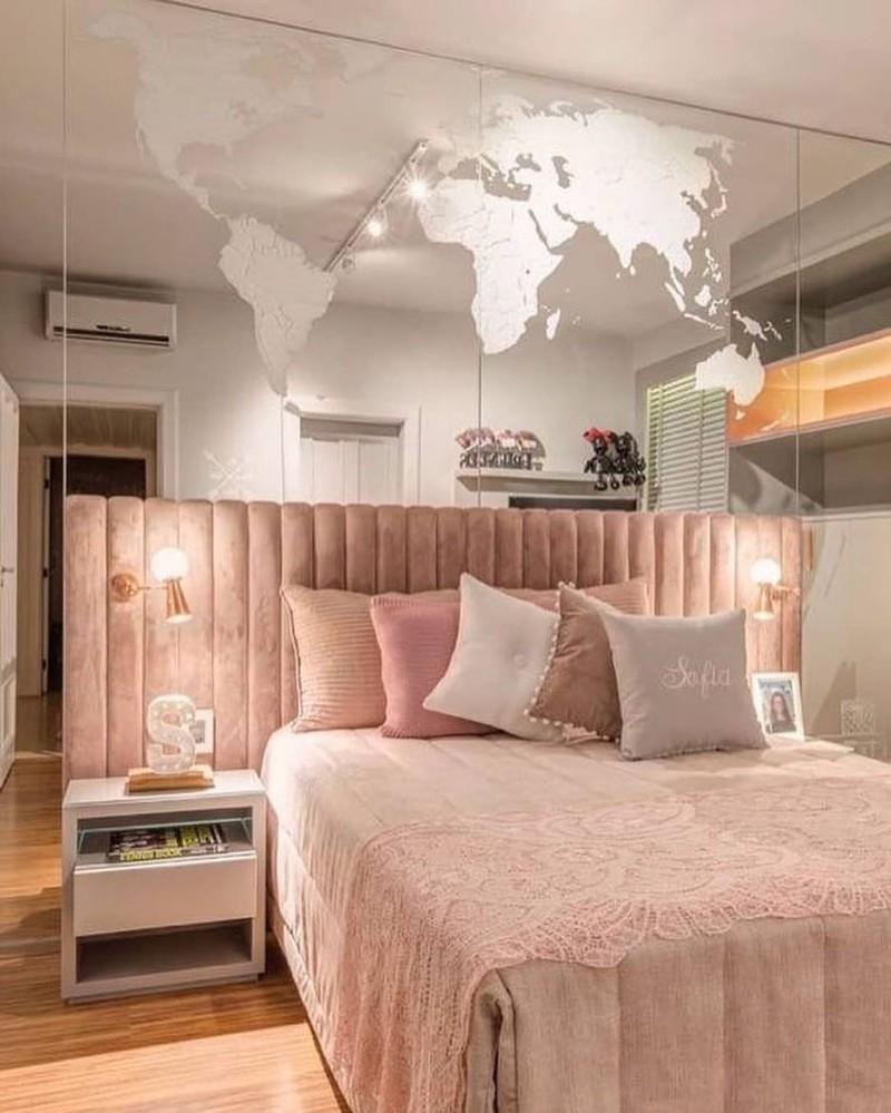 bedroom decor ideas 32 Best Bedroom Decor Ideas That Will Change Your Home Decor 32 Best Bedroom Decor Ideas That Will Change Your Home Decor 27