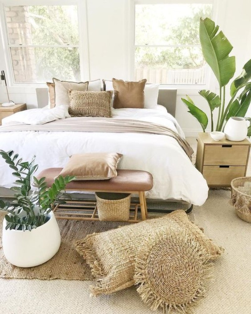 bedroom decor ideas 32 Best Bedroom Decor Ideas That Will Change Your Home Decor 32 Best Bedroom Decor Ideas That Will Change Your Home Decor 28