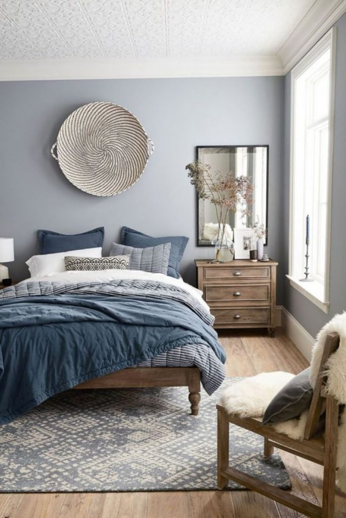 bedroom decor ideas 32 Best Bedroom Decor Ideas That Will Change Your Home Decor 32 Best Bedroom Decor Ideas That Will Change Your Home Decor 29 683x1024