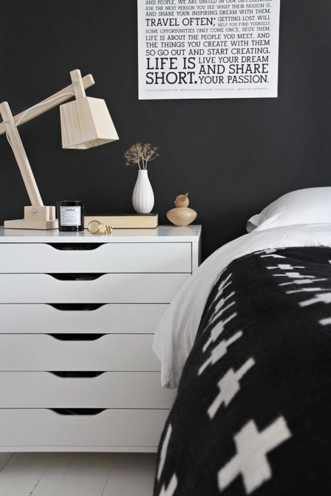 32 Best Bedroom Decor Ideas That Will Change Your Home Decor bedroom decor ideas 32 Best Bedroom Decor Ideas That Will Change Your Home Decor 32 Best Bedroom Decor Ideas That Will Change Your Home Decor 3