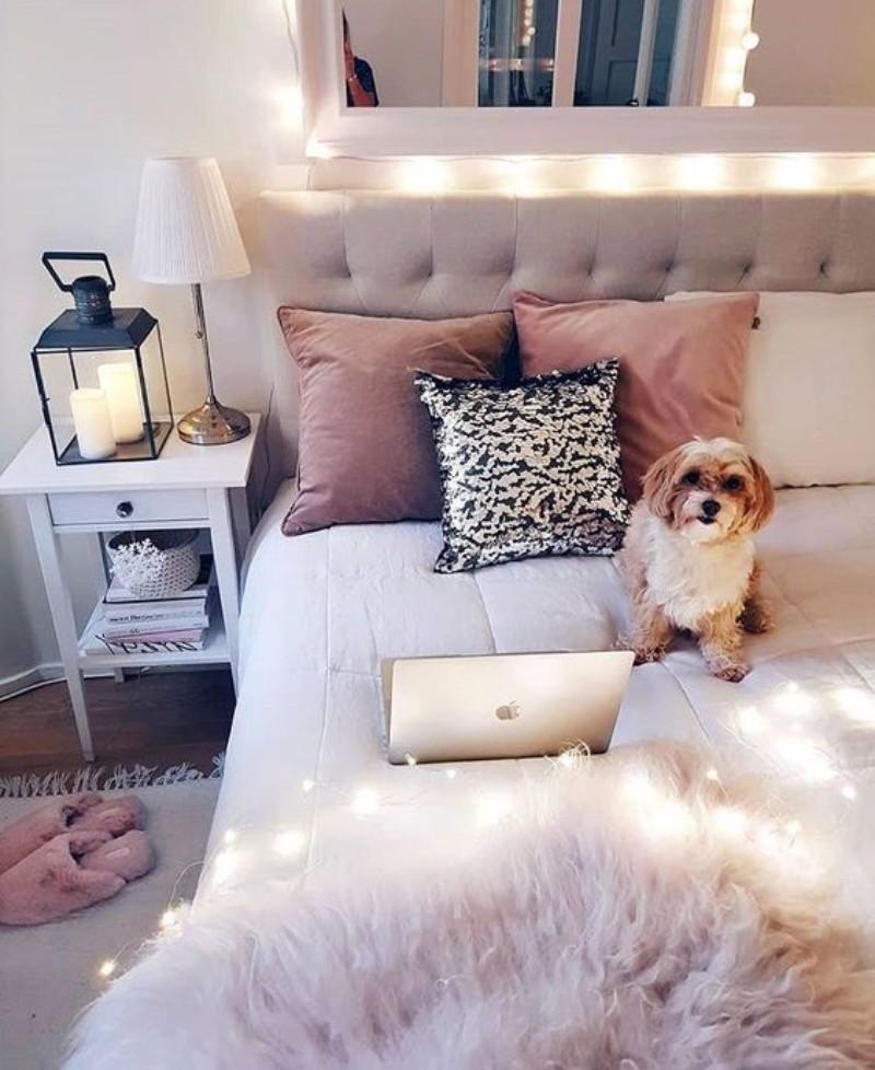 bedroom decor ideas 32 Best Bedroom Decor Ideas That Will Change Your Home Decor 32 Best Bedroom Decor Ideas That Will Change Your Home Decor 30