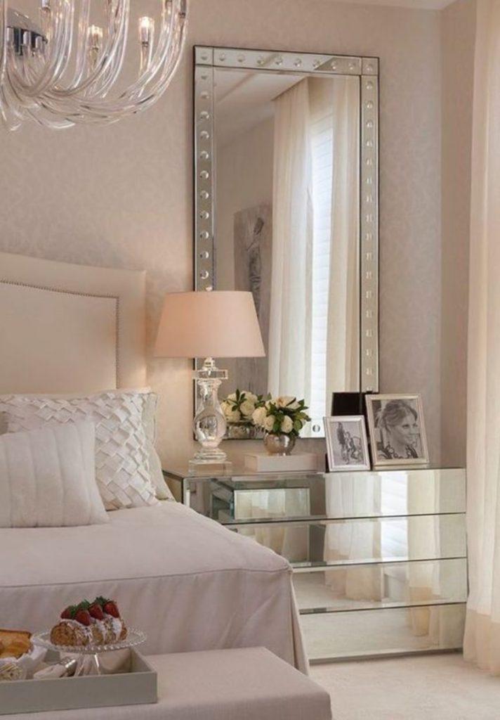 bedroom decor ideas 32 Best Bedroom Decor Ideas That Will Change Your Home Decor 32 Best Bedroom Decor Ideas That Will Change Your Home Decor 31 712x1024