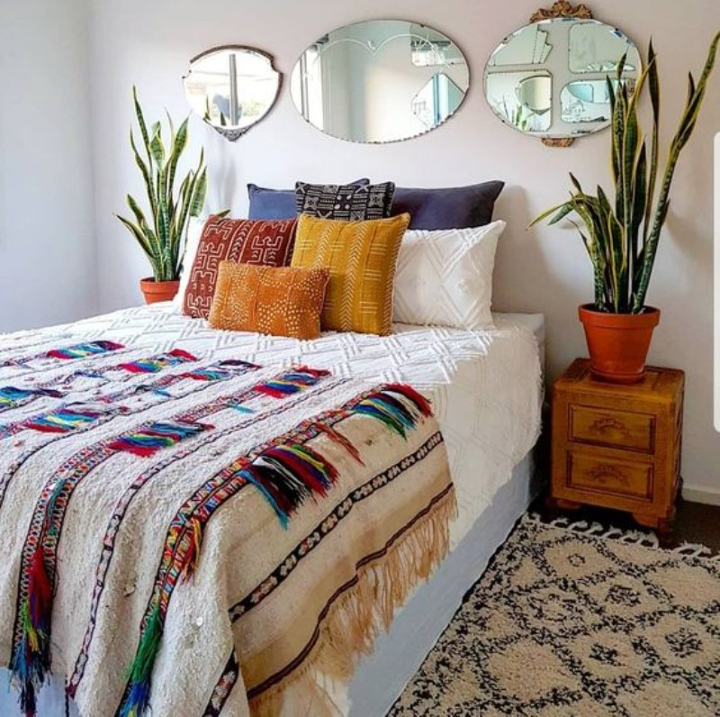 bedroom decor ideas 32 Best Bedroom Decor Ideas That Will Change Your Home Decor 32 Best Bedroom Decor Ideas That Will Change Your Home Decor 32