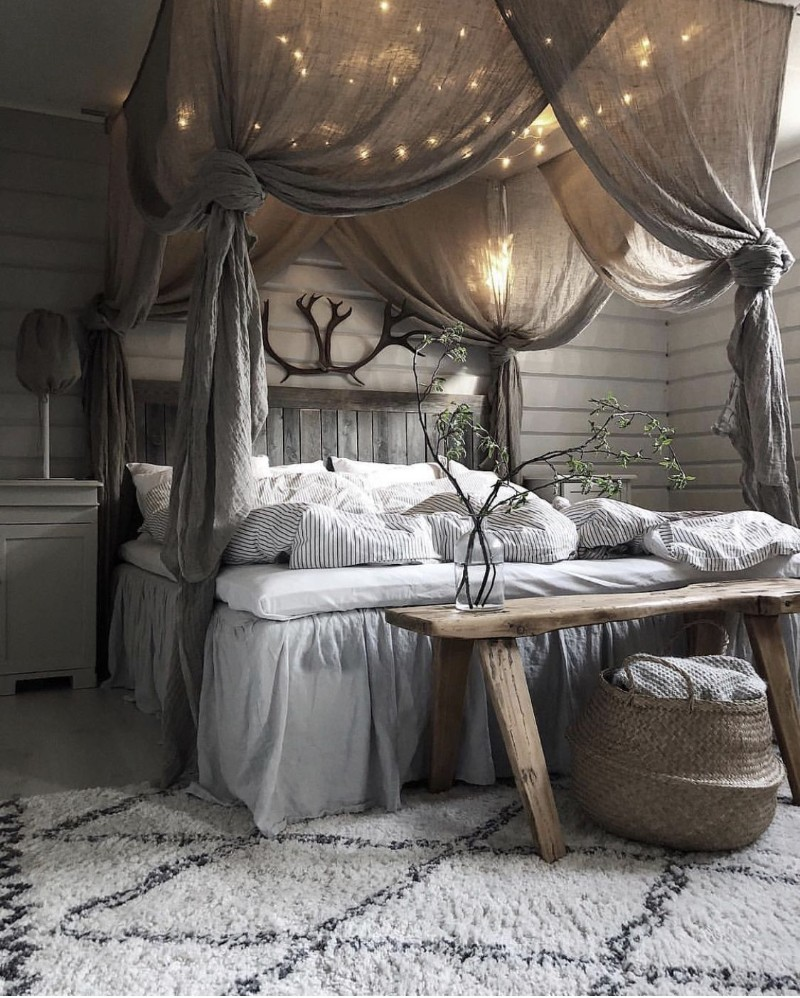 32 Best Bedroom Decor Ideas That Will Change Your Home Decor bedroom decor ideas 32 Best Bedroom Decor Ideas That Will Change Your Home Decor 32 Best Bedroom Decor Ideas That Will Change Your Home Decor 4