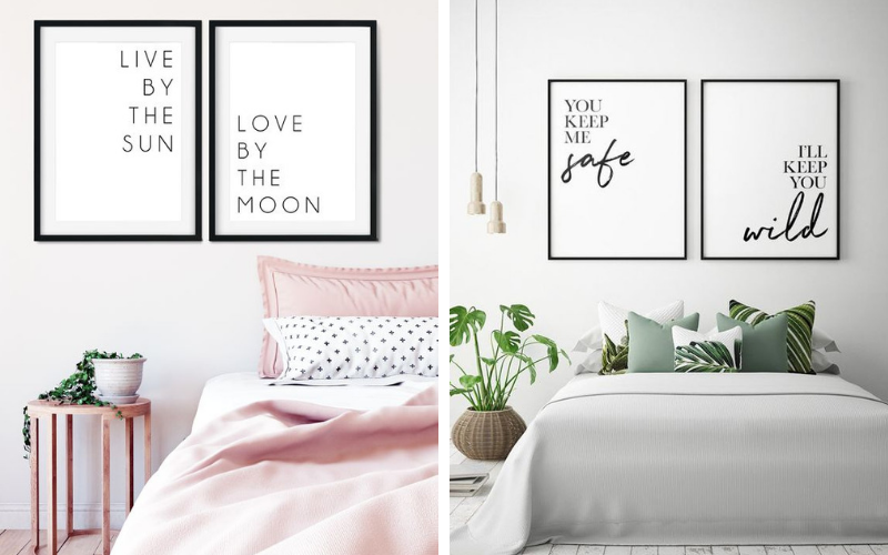 32 Best Bedroom Decor Ideas That Will Change Your Home Decor bedroom decor ideas 32 Best Bedroom Decor Ideas That Will Change Your Home Decor 32 Best Bedroom Decor Ideas That Will Change Your Home Decor 5