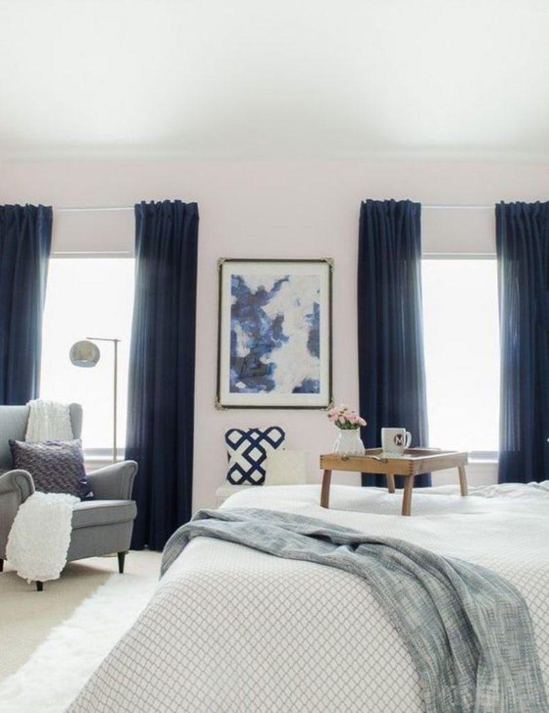 bedroom decor ideas 32 Best Bedroom Decor Ideas That Will Change Your Home Decor 32 Best Bedroom Decor Ideas That Will Change Your Home Decor 8 789x1024