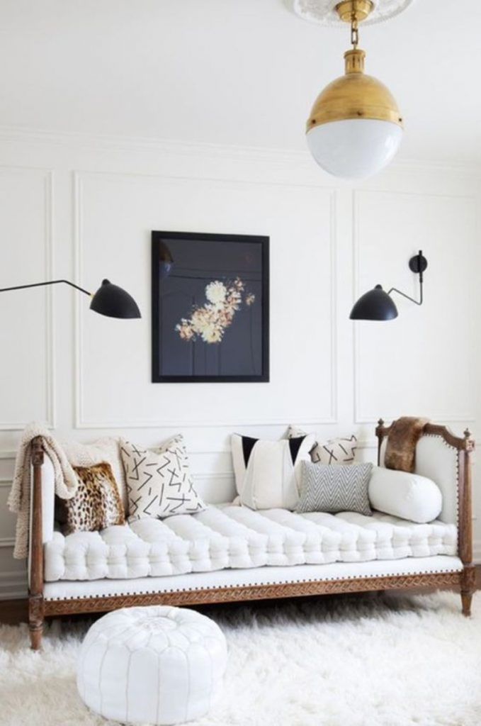 bedroom decor ideas 32 Best Bedroom Decor Ideas That Will Change Your Home Decor 32 Best Bedroom Decor Ideas That Will Change Your Home Decor 9 679x1024
