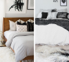 32 Best Bedroom Decor Ideas That Will Change Your Home Decor