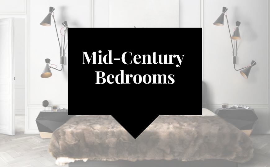 The Bedroom Masterpost of Mid-Century Style You've Been Waiting mid-century style The Bedroom Masterpost of Mid-Century Style You've Been Waiting The Bedroom Masterpost of Mid Century Style Youve Been Waiting