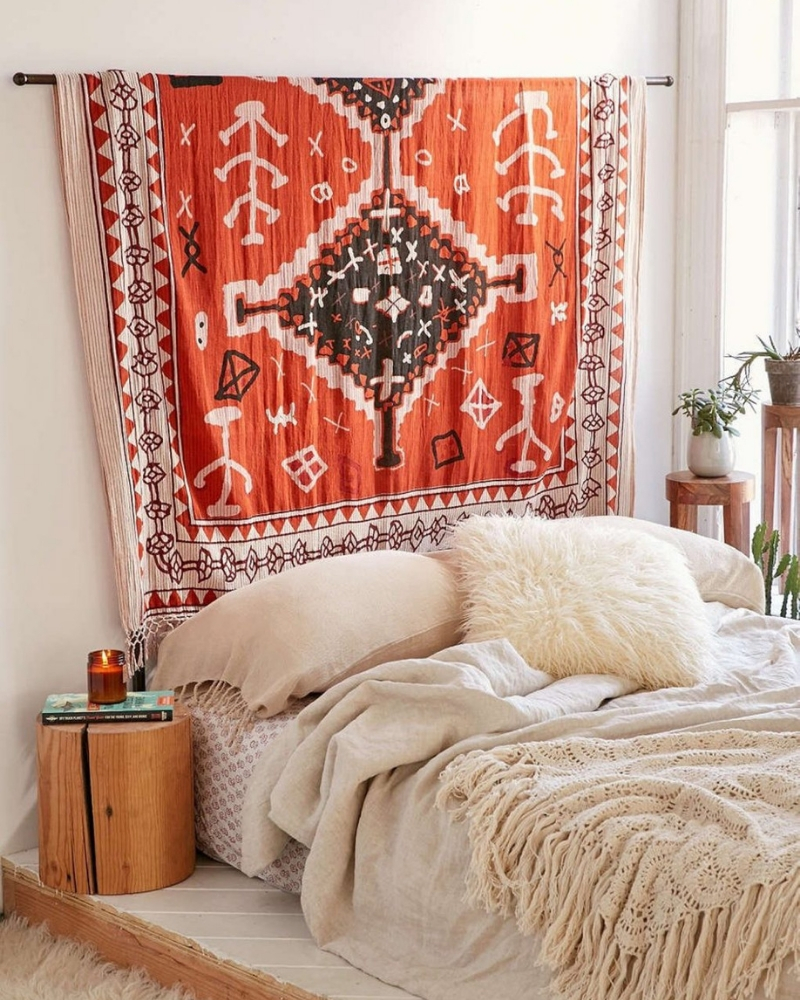 Why A Boho Chic Bedroom Decor Might Be The Solution to 2019 Boho Chic Bedroom Decor Why A Boho Chic Bedroom Decor Might Be The Solution to 2019 Why A Boho Chic Bedroom Decor Might Be The Solution to 2019 22