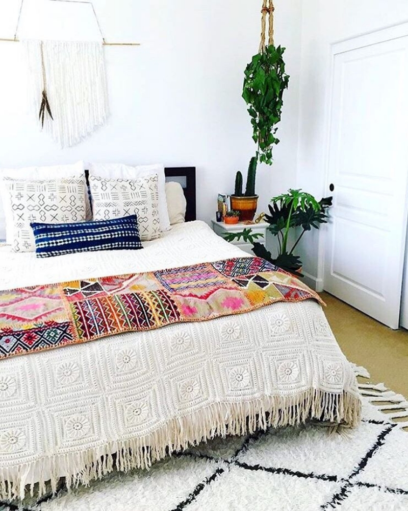 Why A Boho Chic Bedroom Decor Might Be The Solution to 2019 Boho Chic Bedroom Decor Why A Boho Chic Bedroom Decor Might Be The Solution to 2019 Why A Boho Chic Bedroom Decor Might Be The Solution to 2019 33