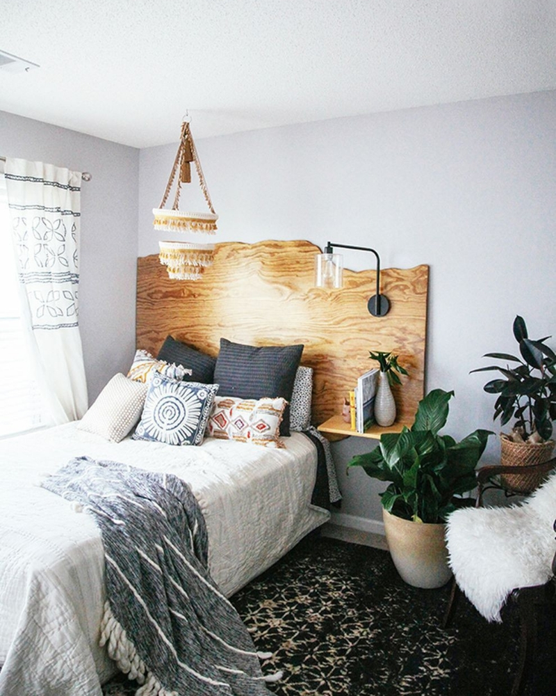 Why A Boho Chic Bedroom Decor Might Be The Solution to 2019 55 Boho Chic Bedroom Decor Why A Boho Chic Bedroom Decor Might Be The Solution to 2019 Why A Boho Chic Bedroom Decor Might Be The Solution to 2019 55