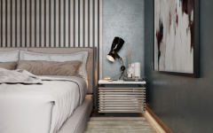 hy These Light Coloured Bedrooms Are Our Tuesday Inspiration light coloured bedrooms Why These Light Coloured Bedrooms Are Our Tuesday Inspiration Why These Light Coloured Bedrooms Are Our Tuesday Inspiration 240x150