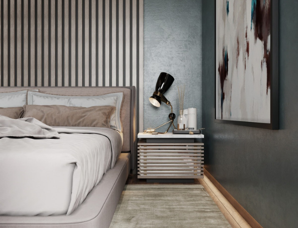 hy These Light Coloured Bedrooms Are Our Tuesday Inspiration light coloured bedrooms Why These Light Coloured Bedrooms Are Our Tuesday Inspiration Why These Light Coloured Bedrooms Are Our Tuesday Inspiration