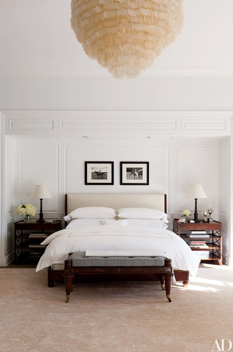 10 White Bedroom Ideas That Feel Like A Dream white bedroom 10 White Bedroom Ideas That Feel Like A Dream 10 White Bedroom Ideas That Feel Like A Dream 3