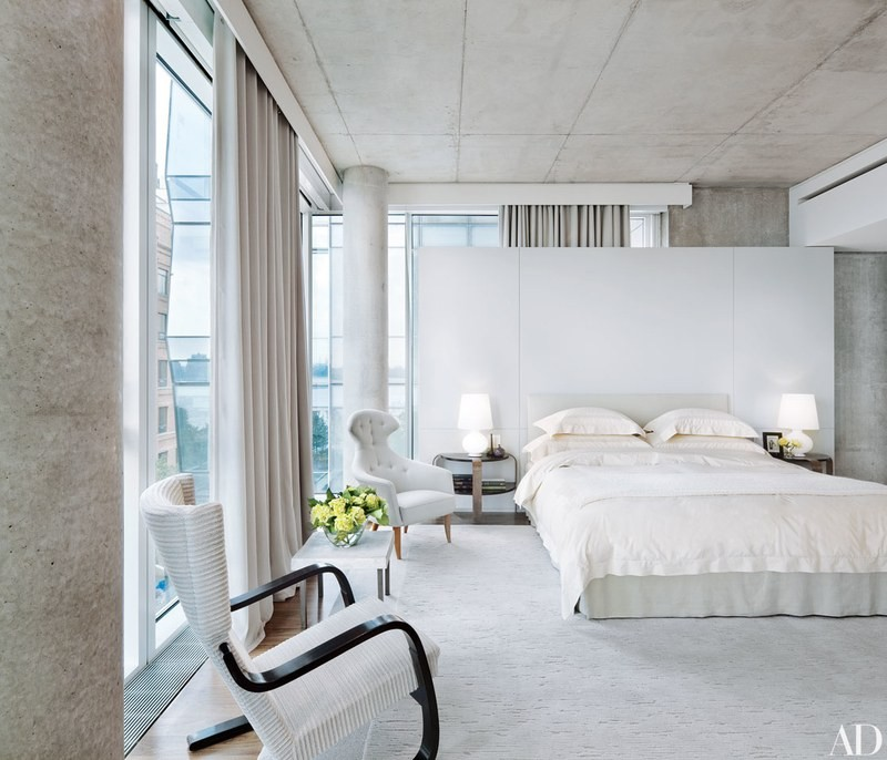 10 White Bedroom Ideas That Feel Like A Dream white bedroom 10 White Bedroom Ideas That Feel Like A Dream 10 White Bedroom Ideas That Feel Like A Dream 4
