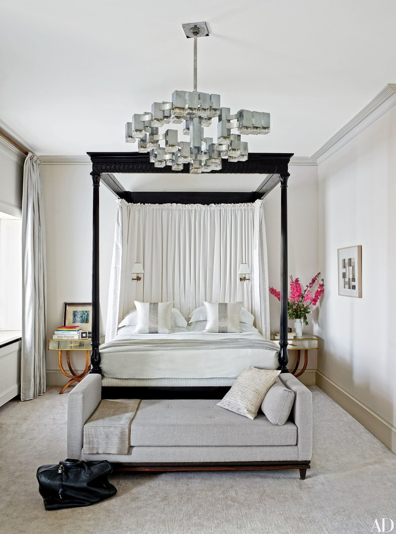 10 White Bedroom Ideas That Feel Like A Dream white bedroom 10 White Bedroom Ideas That Feel Like A Dream 10 White Bedroom Ideas That Feel Like A Dream 6
