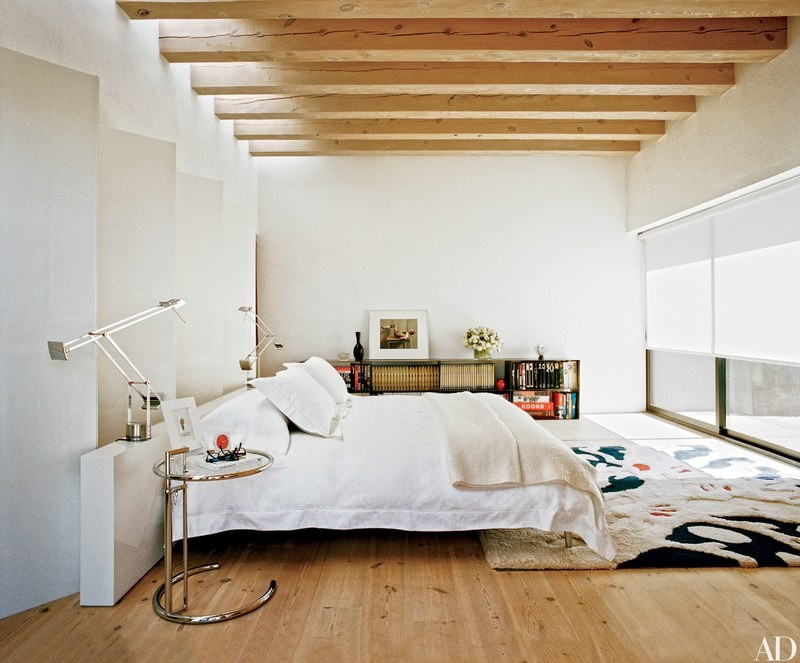 10 White Bedroom Ideas That Feel Like A Dream white bedroom 10 White Bedroom Ideas That Feel Like A Dream 10 White Bedroom Ideas That Feel Like A Dream 7