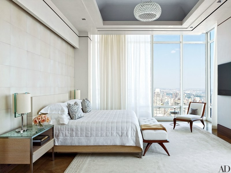 10 White Bedroom Ideas That Feel Like A Dream white bedroom 10 White Bedroom Ideas That Feel Like A Dream 10 White Bedroom Ideas That Feel Like A Dream 8