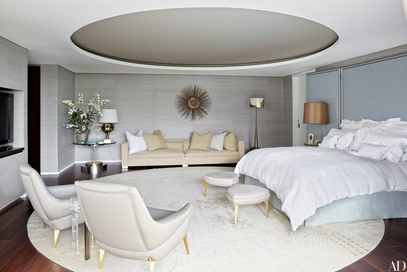 10 White Bedroom Ideas That Feel Like A Dream white bedroom 10 White Bedroom Ideas That Feel Like A Dream 10 White Bedroom Ideas That Feel Like A Dream 9