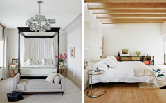 white bedroom 10 White Bedroom Ideas That Feel Like A Dream 10 White Bedroom Ideas That Feel Like A Dream feat 240x150