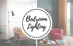 4 Reasons Why You Should Have A Floor Lamp As Bedroom Lighting bedroom lighting 4 Reasons Why You Should Have A Floor Lamp As Bedroom Lighting 4 Reasons Why You Should Have A Floor Lamp As Bedroom Lighting 240x150
